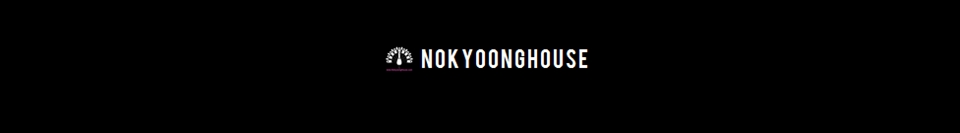 NokyoongHouse