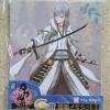 Touken Ranbu : Minna no kuji : G prize Tsurumaru memo