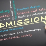 ตารางรับสมัคร ประกาศผลสอบ ปี 2558-2559 : เตรียมอุดม มหิดล GAT PAT Admission O-NET 7 วิชาสามัญ กสพท.