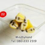 แท่งผลไม้ Polymer Clay Fruit ลาย 22