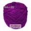 ไหมเบบี้ซิลค์ (ฺBaby Silk) รหัสสี 015 สีมวงเข้ม thumbnail 1