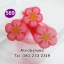 แท่ง Polymer Clay รูปดอกไม้ ลาย 569 thumbnail 1