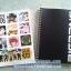 BIGBANG Note book thumbnail 2