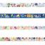 FREE! : TAITO Masking Tape thumbnail 2