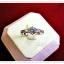แหวนเพชรโคลนนิ่ง thumbnail 2