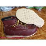 รองเท้าเรดวิง Red Wing size 38-45