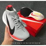Nike Zoom VaporFly Elite หุ้มข้อ งานท็อปมิลเลอร์1:1 ไซส์ 40-45