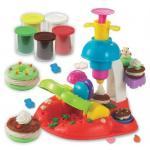 Ice Cream Cookie Maker