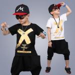 ra20 เสื้อ+กางเกง เด็กโต size 110-160 3 ตัวต่อแพ็ค**คละไซส์ได้ จำนวนให้ครบแพ็ค**
