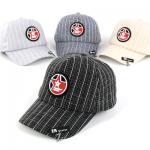 yu1069 หมวกเด็ก 5 ใบต่อแพ็ค **คละสี**
