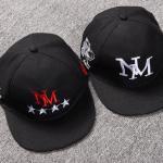 nm29 หมวก เด็กโต 5 ตัวต่อแพ็ค**คละไซส์ได้ จำนวนให้ครบแพ็ค**