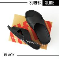 fitflop :: Size US 8 / EU 41