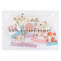 . . Free Gift . . ^_^