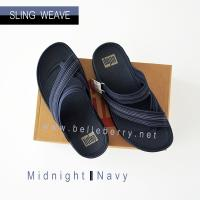 fitflop :: Size US 12 / EU 45