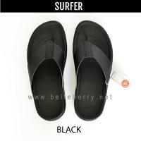 fitflop :: Size US 9 / EU 42