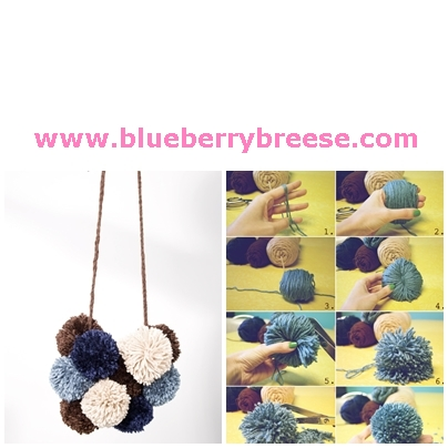 www.blueberrybreeze.com