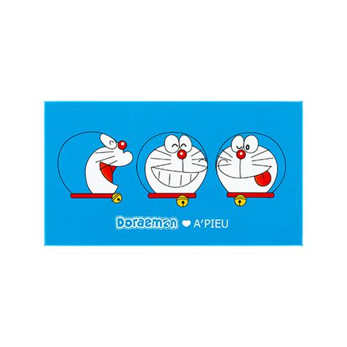 Kit Small Face Shading (Doraemon Edition) No.1