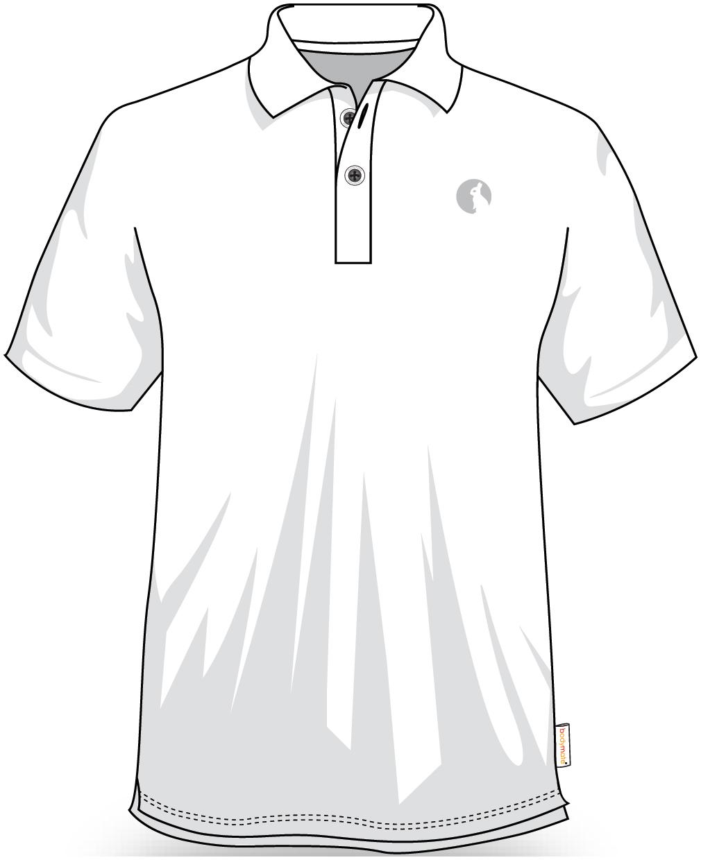เสื้อกระต่าย บอดี้เมต คลาสสิค (bodymate classic) TKL47 ชาย - Size : XL