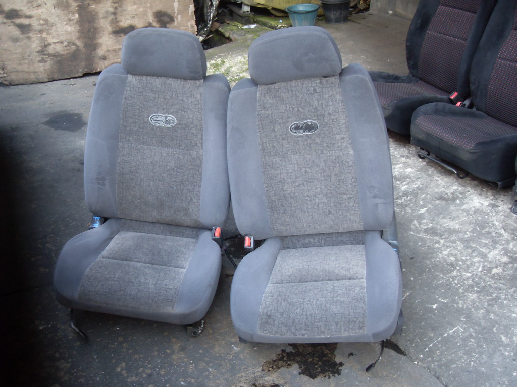 Nissan Terrano 2 เบาะNissan Terrano2 Terrano II ลายหินขัด เบาะนิสสัน เทอราโน 2 มีรูปภูเขาอยู่กลางเบาะพิง เบาะเทอร์ราโน่ทู เบาะTerrano II ราคาตามข้างล่างเป็นราคาต่อคู่นะครับ