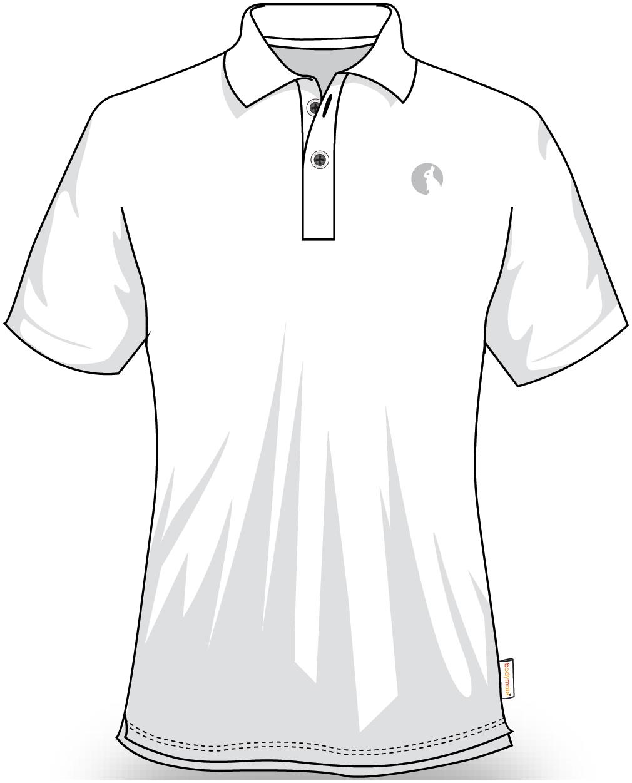 เสื้อกระต่าย บอดี้เมต คลาสสิค (bodymate classic) TKL47 หญิง - Size : L