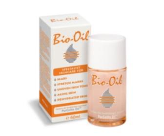 Bio Oil ขนาด 60 มม.