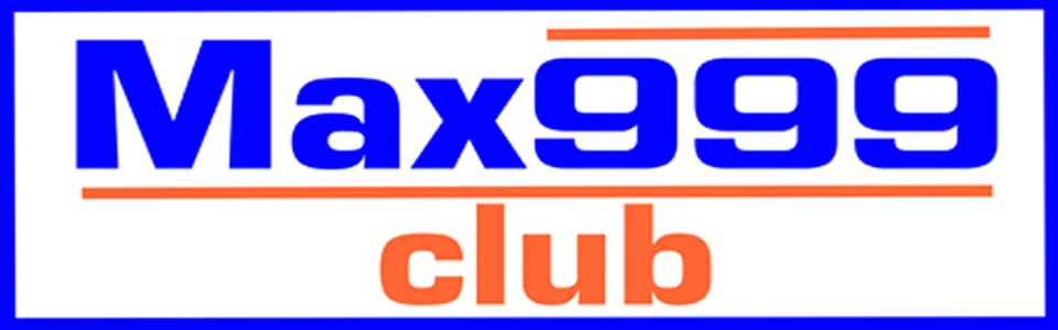 https://www.facebook.com/max999club