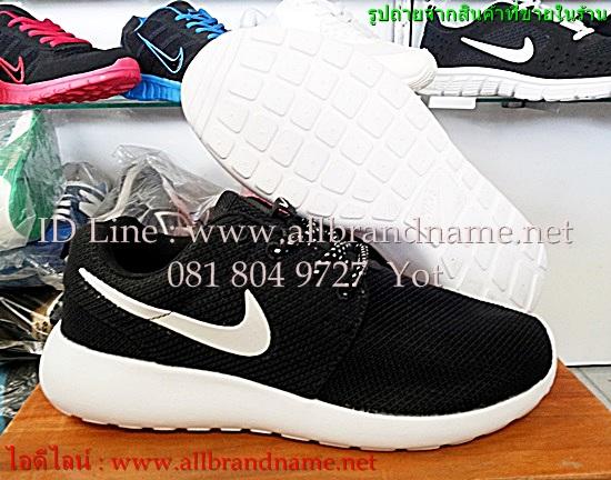 รองเท้าไนกี้ โรชรัน เกรดA ราคาถูก ไซส์ 37-45
