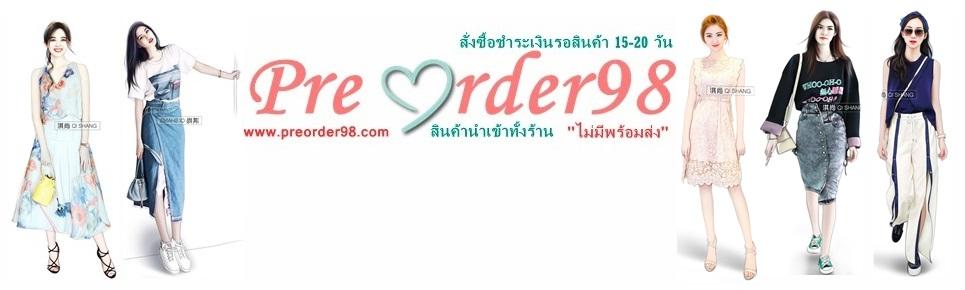 preorder98