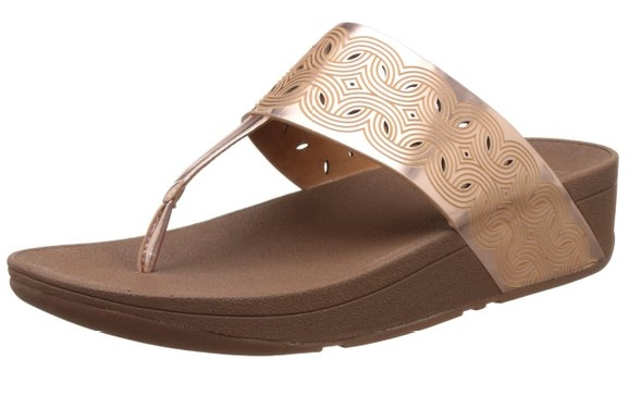 (Pre order) Fitflop Women's Bahia Sandals