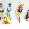 Sailor Moon ชุด1