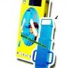 TY-8007 กล้องเพอริสโคป