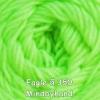 ไหมพรม Eagle กลุ่มใหญ่ สีพื้น รหัสสี 350