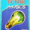 ►เดอะติวเตอร์◄ หนังสือเรียนฟิสิกส์ ไฟฟ้าสถิต ไฟฟ้ากระแสตรง ไฟฟ้ากระแสสลับ ไฟฟ้าแม่เหล็ก สรุปเนื้อหาเรื่องฟิสิกส์ไฟฟ้าทั้งหมด มีแบบฝึกหัดและเฉลยด้านหลัง