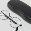 (PRE ORDER) Ray Ban Clear Lens Glasses