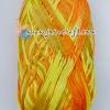ไหมพรม Silk Cotton Wool SC105