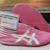 รองเท้า Onitsuka Tiger Mexico 66 Slip On size 37-40