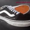 รองเท้าผ้าใบแวน Vans Old Skool size 37-44