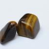 ความหมายของหิน หินเสริมดวง เครื่องรางหินนำโชค Stone Meaning