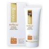 Smooth E Physical Sunscreen SPF52 (White) 15g ครีมกันแดด สมูทอีฟิสิคอล SPF52 ปกป้องผิวคุณจากปัญหาฝ้า ที่มีสาเหตุจากรังสี UVA/UVB