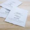 Test Detox Threebrand&#x1F3FE เทคนิคพิชิตสิวด้วยเทสดีท็อกซ์ (4ซอง)
