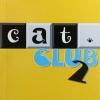 ครูพี่แนน Vocabulary Cat Club 2