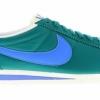 PREORDER Nike Cortez Nylon - Men Shoes
