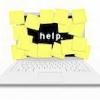 เรื่องที่ต้องรู้เกี่ยวกับ NoteBook ทั้ง 32 เรื่อง