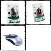 PS/2 Optical Mouse MD-TECH (MD-38)
