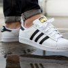 (พรีออเดอร์) Adidas Originals Junior Superstar Foundation Trainer