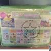 PBP-141 หนังสือชุด นิทานสมรรถนะของเด็กปฐมวัย ในการพัฒนาตามวัย 3-5 ปี (Book Set)