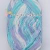 ไหมพรม Silk Cotton Wool SC103