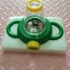 TY-8008 กล้องส่องแมลง