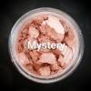 ขนาดใหญ่ MMUMANIA Limited Blush : MYSTERัY