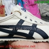 รองเท้า Onitsuka Tiger Mexico 66 Slip On size 37-45